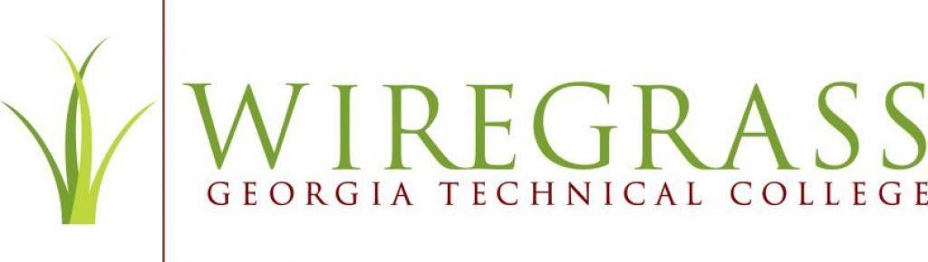 Wiregrass Logo